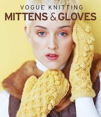 voguemittensgloves