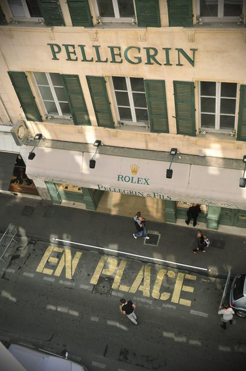 I park art_Marseille_Tabas_en place !