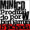 cover_minicd