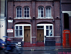 Walkabout`Pub closed (roll the dice) Tags: uk london english history church sports beer westminster bike sport architecture club speed geotagged disco pub closed chinatown sad traffic wine circus phonebooth telephone soho australian victorian drinking ale chapel smoking cricket collection ashes walkabout local aussie kiwi pint shame limelight w1 lager shaftesbury boozer aussies publichouse wels londonist theatreland 1888 bygone jamescubitt presbytrrian