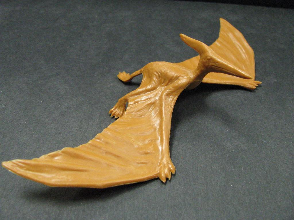 Invicta Pteranadon