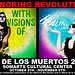 Honoring Revolution with Visions of Healing