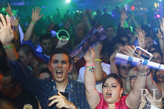 _MG_0898 (efnnayr) Tags: show girls light party hot cute sexy club josh barcode rave sacramento raver trance atb electrionic kandii gallahan efnnayr