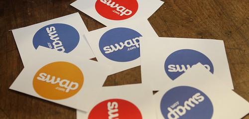 SwapArmory2010 190