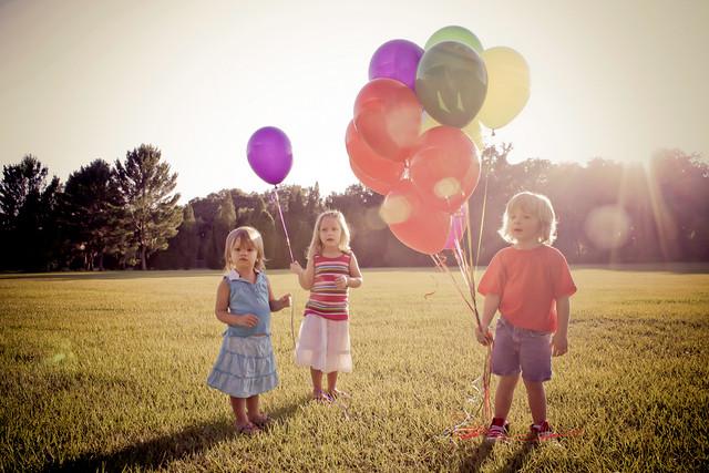 Balloons-1-22