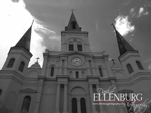 Blog 092410 New Orleans-07