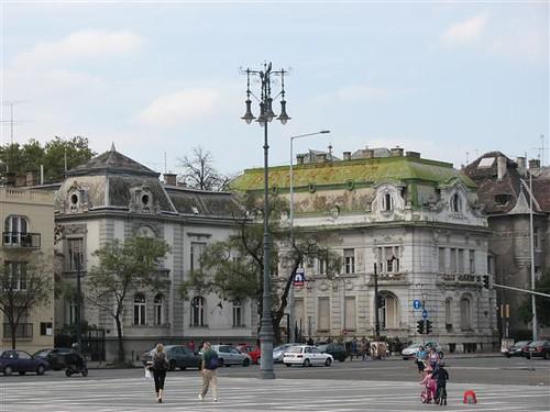 Hungary (17)