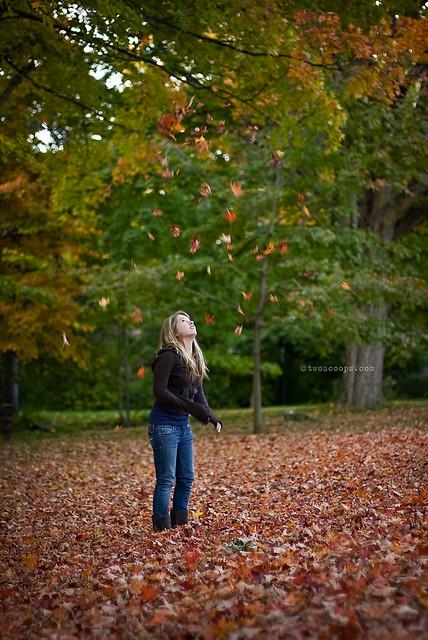 fall fun 276/365