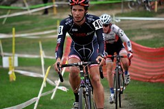 Dan (keep albany boring) Tags: cambridge 2 house 3 bike race cat bicycling cycling 1 tim brewers cross geek ryan 4 ace great journal johnson cx jeremy prix richard gloucester gran masters powers cannondale kona trebon kissena cyclocross gp champ dura cambrige 2010 sys specialized snob sachs shimano sram iglehart geekhouse cat3 zipp keltic cat4 nycross bikesnobnyc embrocation nycrosscom champsys 10022010 10032010