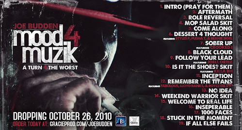 Joe-Budden-Mood-Muzik-4-Track-List