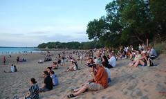 Mindil Beach sunset market (smurfie_77) Tags: sunset markets australia darwin northernterritory topend mindilbeach