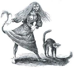 Хульдра
