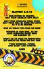 BAP_poster 11x17 copy