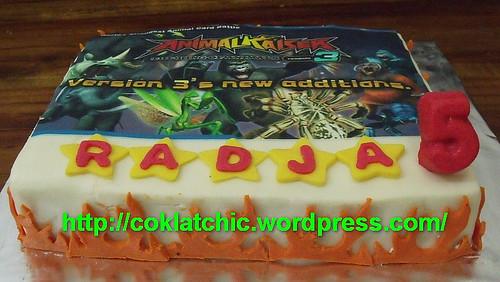 ak cake 2