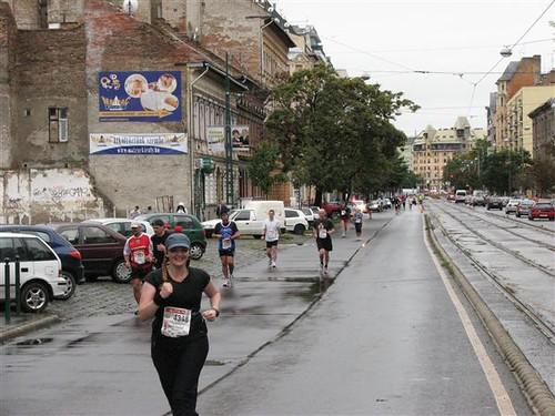 Budapest Marathon (6)