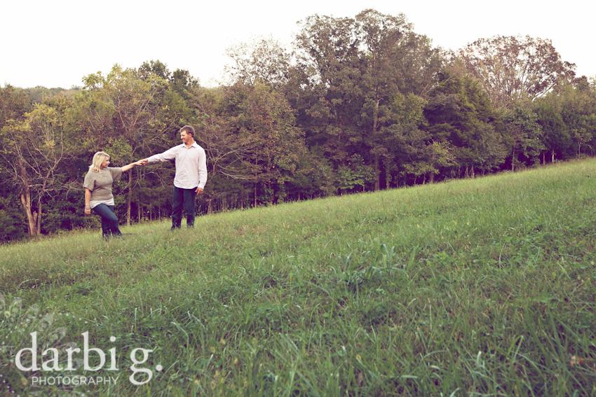Darbi G PHotography-Kansas City wedding photographer-Kylie-Kyle-108