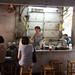 食-府城-20100912-東菜市阿婆麵