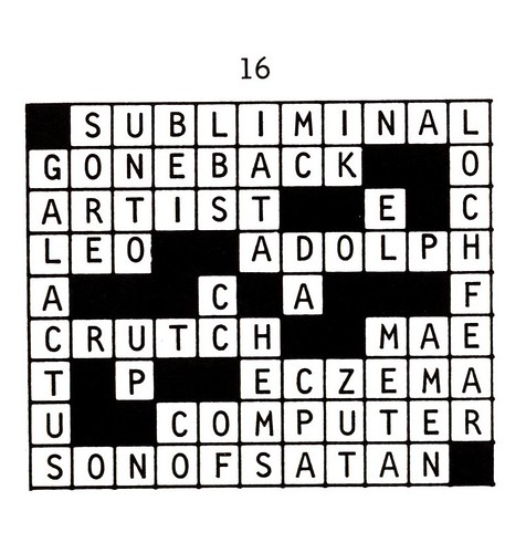clobberincrosswords21a