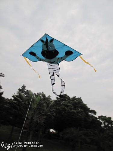 20101006放風箏004-003