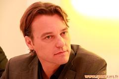 Laurens van den Acker 4