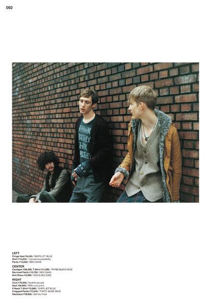 Jesper Larsson0106_SHIPS JET BLUE FW10-11