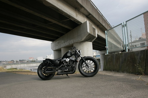 IMG_0675 by hidemotorcycle