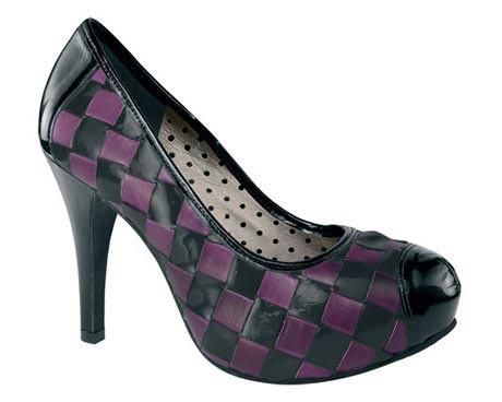 tanara calçados modelos