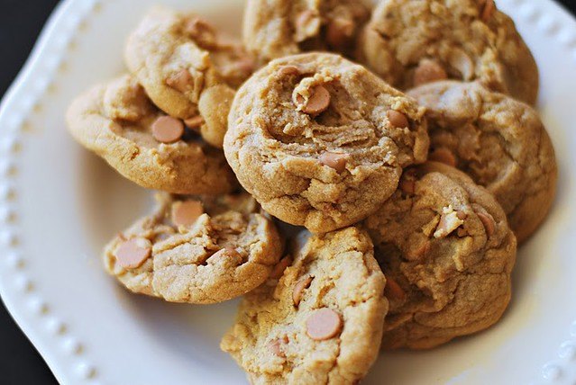 peanut_butter_chip_cookies