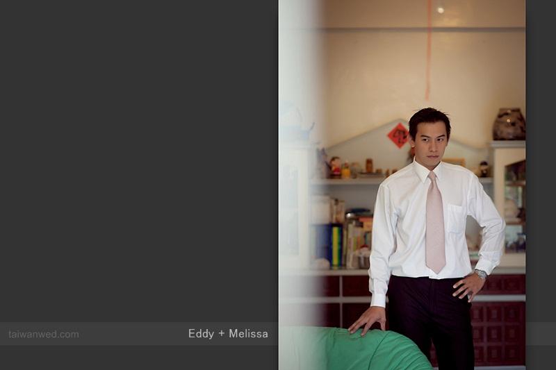 eddy + melissa - 033.jpg