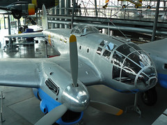 B.2I-77