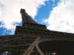 Tour Eiffel - 02