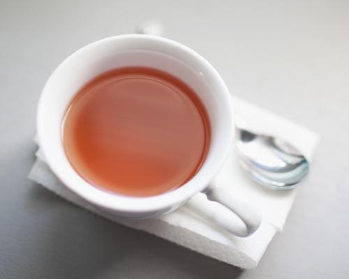 tea copy