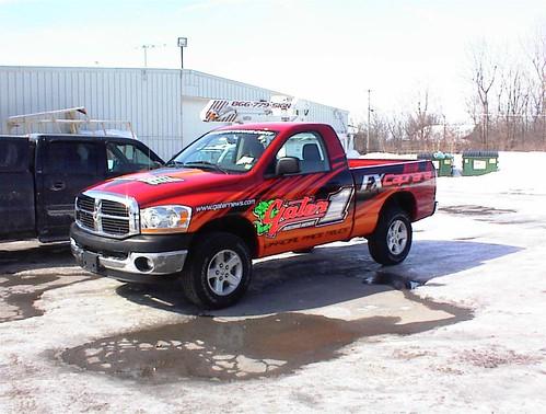 gater truck 07