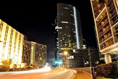 city10102010-4