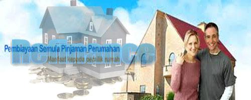 5073426832 af7a16e50c Cara Buat Refinance Rumah