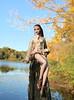 falluchia120 (Lisa/Alex's doll) Tags: true fashion noir dolls future royalty luchia