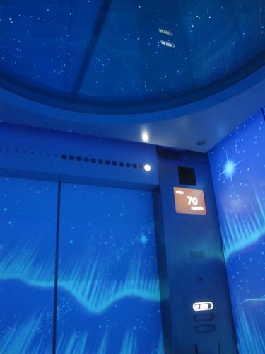 43_Sunshine_60_elevator