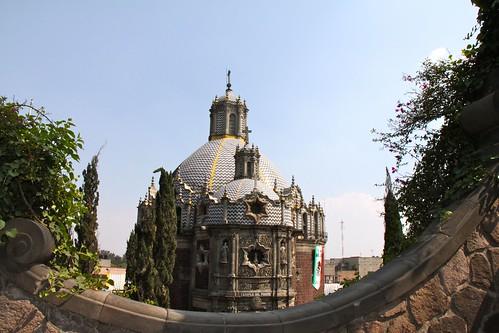 179.IglesiaDelPocito