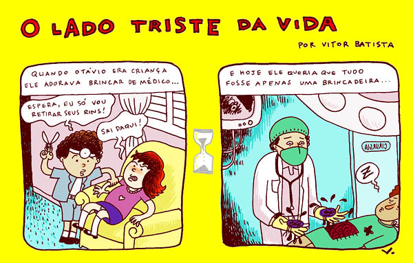 w_ladotriste11