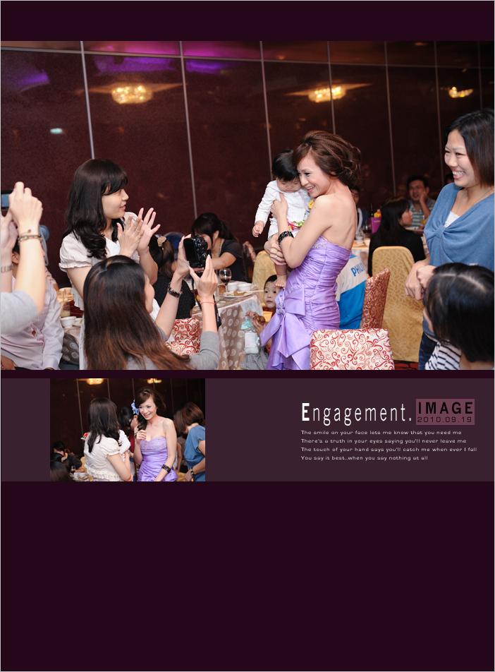 20100919book62