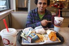 in Burger King (3bdol in USA) Tags: photography 50mm nikon va sterling nikkor 2010 ® abdullah عبدالله basim d80 18135mm nikond80 الشهري nikkor18135mm alshehri abdullahalshehri عبداللهالشهري عبداللهالشهري،الشهري،alshehri