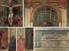 Brunelleschi+Perspective_Page_21