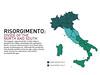 2-RisorgimentoPresentation_Page_23