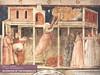 Santa Croce_Page_14