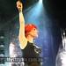 Paramore (10) por MystifyMe Concert Photography™