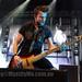 Paramore (49) por MystifyMe Concert Photography™
