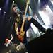 Paramore (53) por MystifyMe Concert Photography™