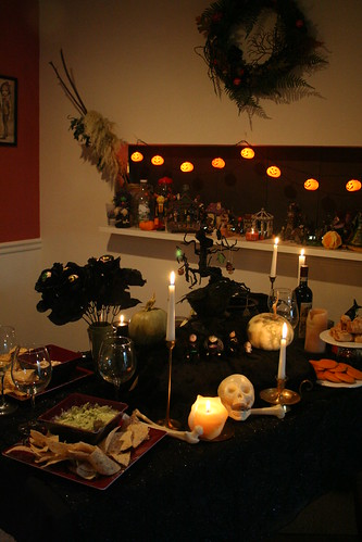 A Fanciful Halloween (4)