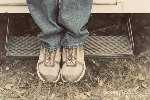 283-shoes