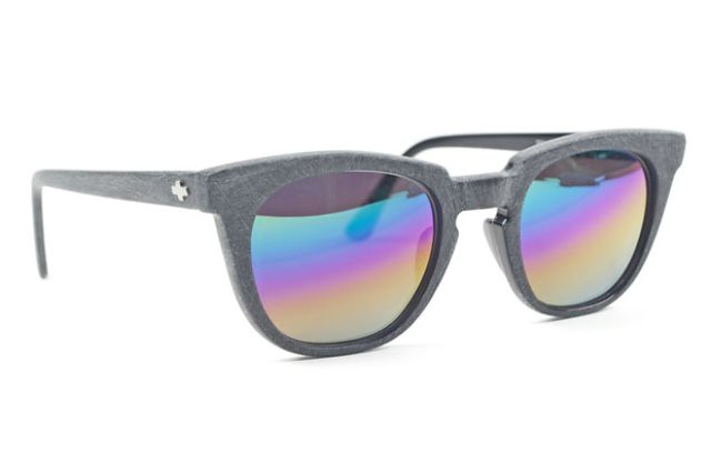 Costalots-Diego-Sunglasses-05